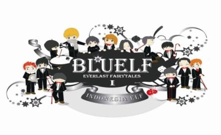 bluelf-cover-fix