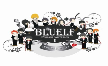 bluelf-cover-fix