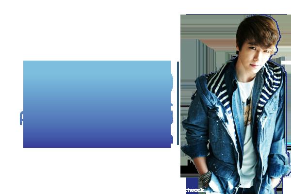 SUJUFF_FAQ