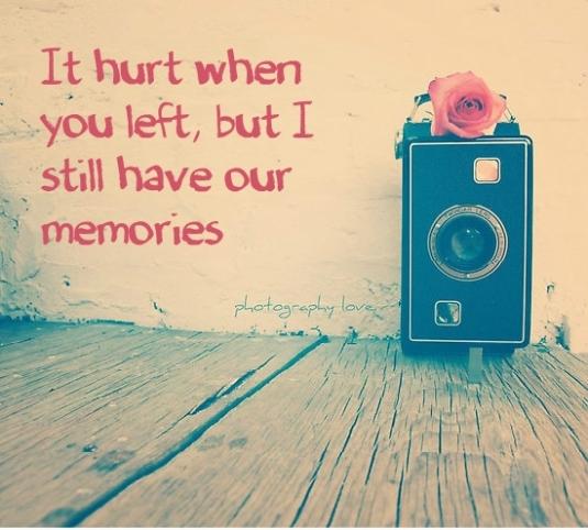 memories-love-life-breakup-love
