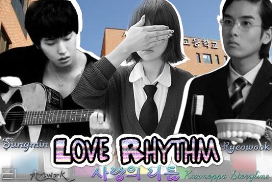school-sof-performing-arts-seoul copy2