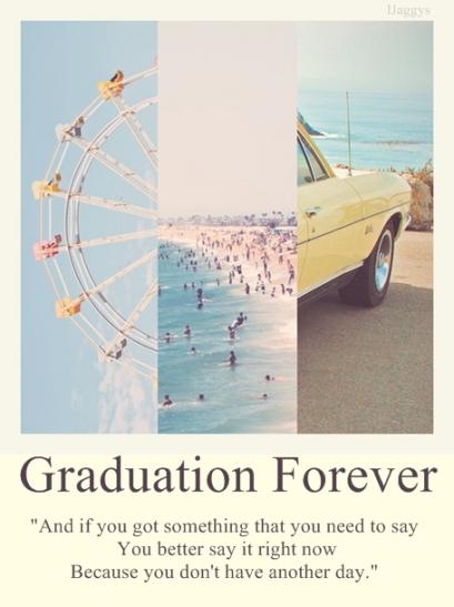 graduationforever