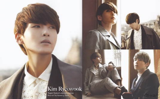 ryeowook_boys_in_ci