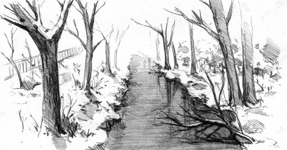 winter-river-park-landscape-sketch-Favim.com-607099