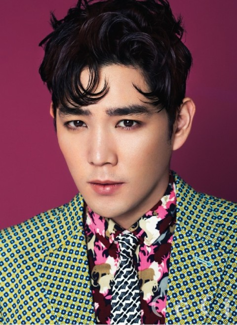 1938070747_e01c27a3_59647-super-junior-kangin-looks-stylish-for-ceci-solo-photo-shoot-april-2013