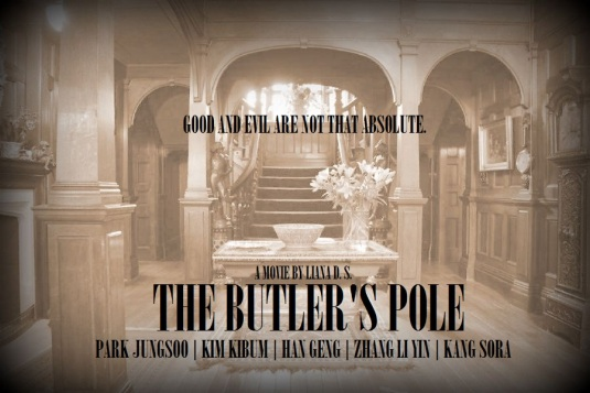 The Butler's Pole-part1complete