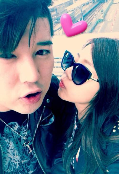 5262_shindong-nari-3