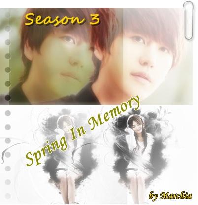 Season 3