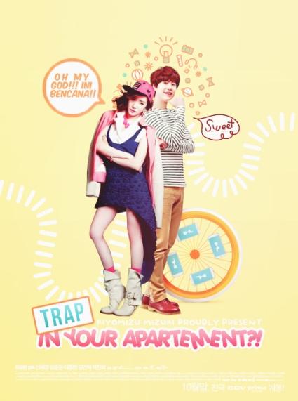 trapin