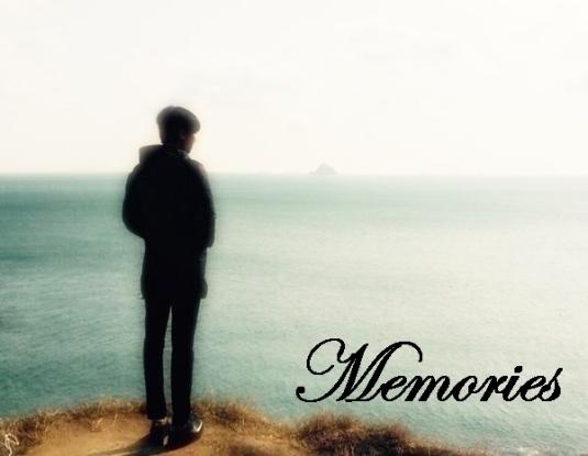 memories 17