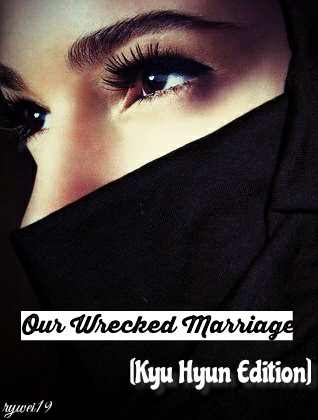 Our Wrecked Marriage-pict