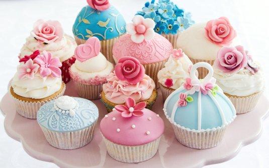 cupcakes dlm ff