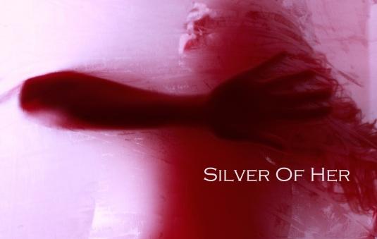 silverofher
