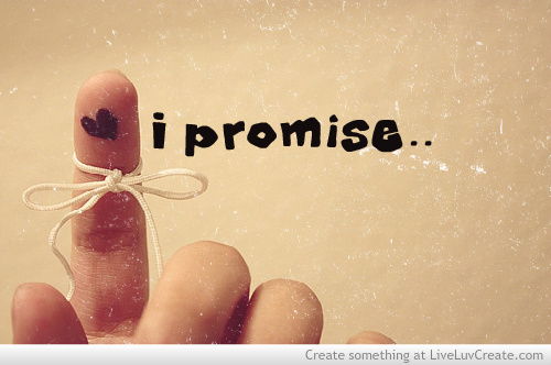 cute-heart-tie-love-promise-finger-love-pretty-