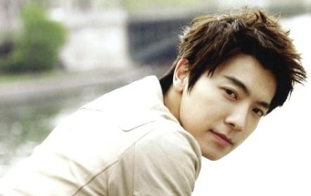Donghae-Rumors-2