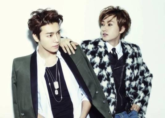 Eunhyuk-Donghae_1426175279_af_org
