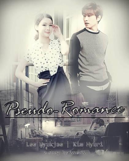 PSEUDO-ROMANCE2