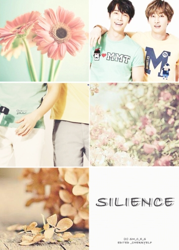silience
