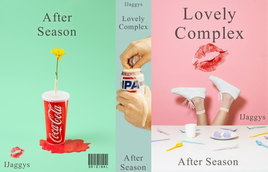 LC_AFTERSEASON_COVER