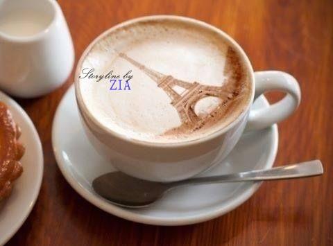 caffe latte-01