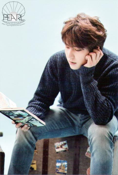 Kyuhyun_AGIT_Goods_Pearl_ (5)