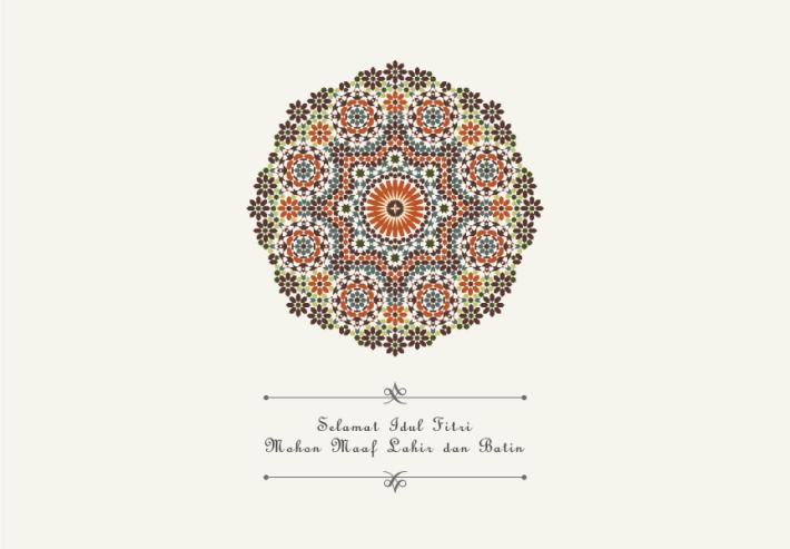 happy-eid-card-03