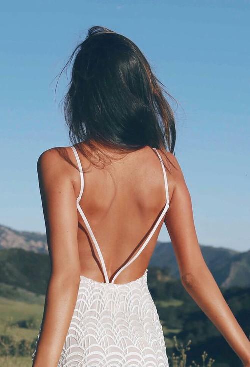 back-dress-fashion-girl-favim-com-3706700